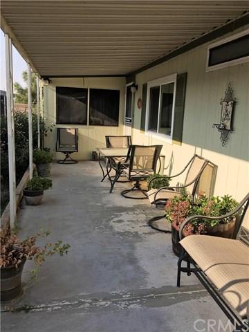 1250 N Kirby Street #46, Hemet, CA 92545