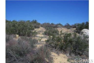 754 Rolling Hills, Aguanga, CA 92536