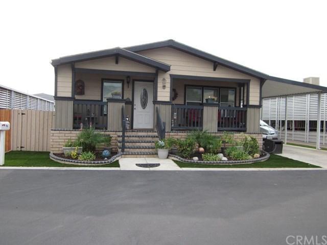 1315 E Marshall Blvd #140, San Bernardino, CA 92404