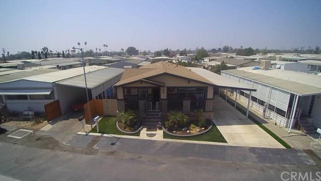 1315 E Marshall Boulevard #140, San Bernardino, CA 92404