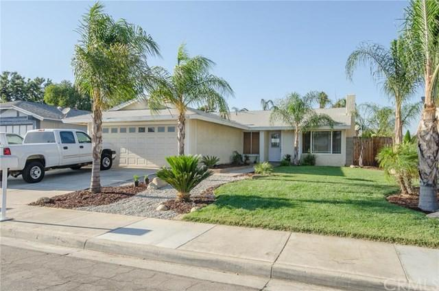 13162 Goldfinch St, Moreno Valley, CA 92553