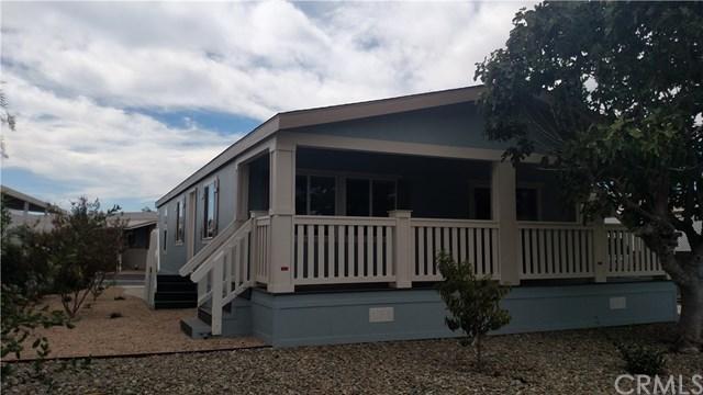 31130 S General Kearny Rd #113, Temecula, CA 92591