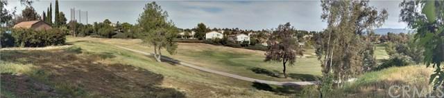 31130 S General Kearny Road #113, Temecula, CA 92591