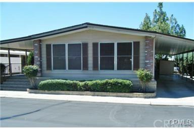 2230 Lake Park Dr #167, San Jacinto, CA 92583