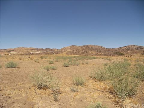 0 Reche Canyon Rd, Moreno Valley, CA 92555