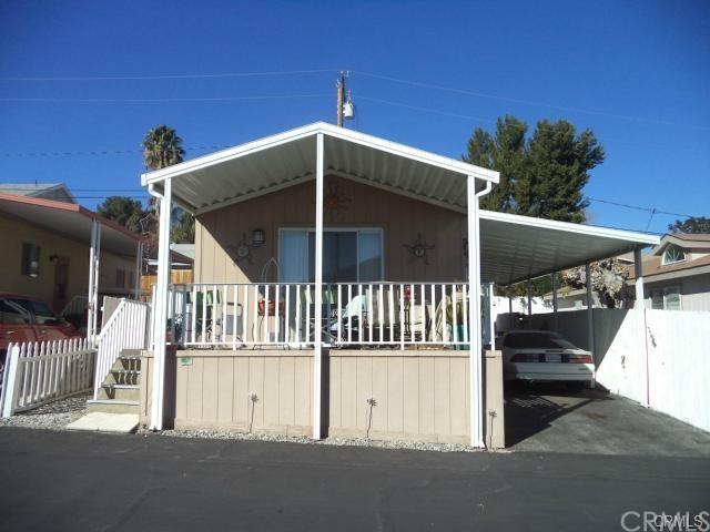 15980 Grand Ave #M32, Lake Elsinore, CA 92530