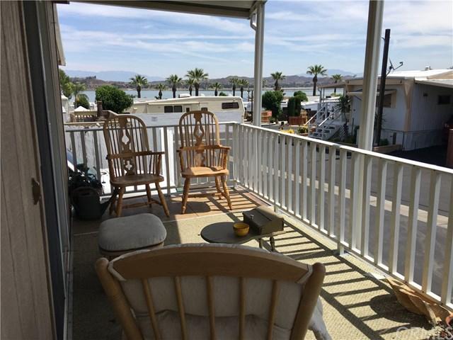 15980 Grand Avenue #M32, Lake Elsinore, CA 92530