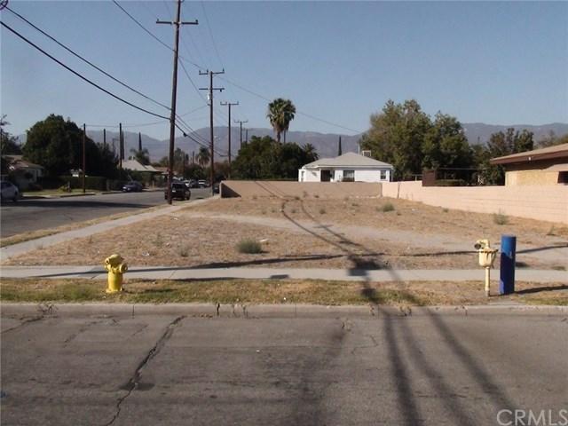 0 10th St, San Bernardino, CA 92411