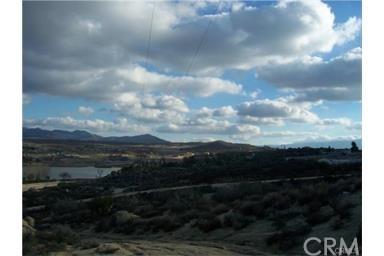636 Rolling Hills, Aguanga, CA 92536