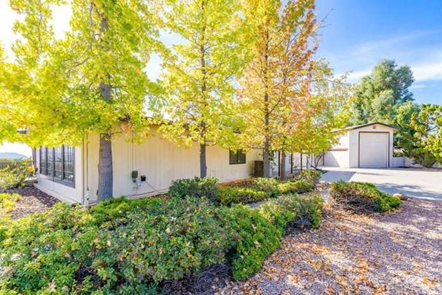 34460 Meadowview Court #0, Wildomar, CA 92595