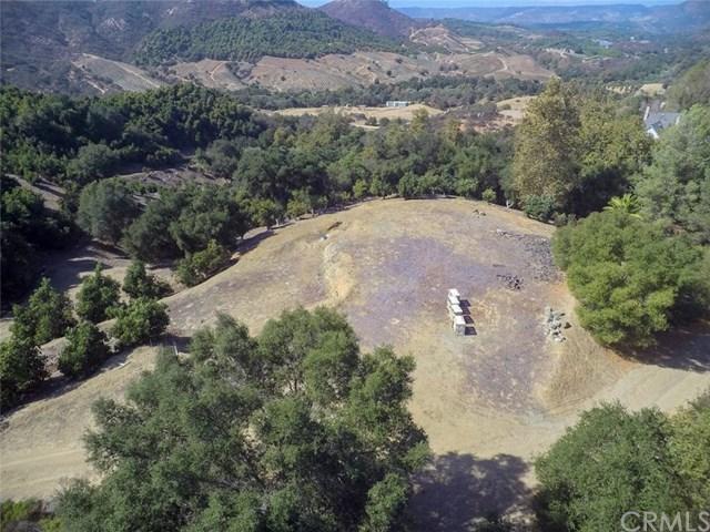 40342 Sandia Creek Drive, Fallbrook, CA 92028