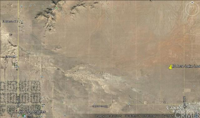 101 Vacave M8vic 232 #STE lake, Lake Los Angeles, CA 93535