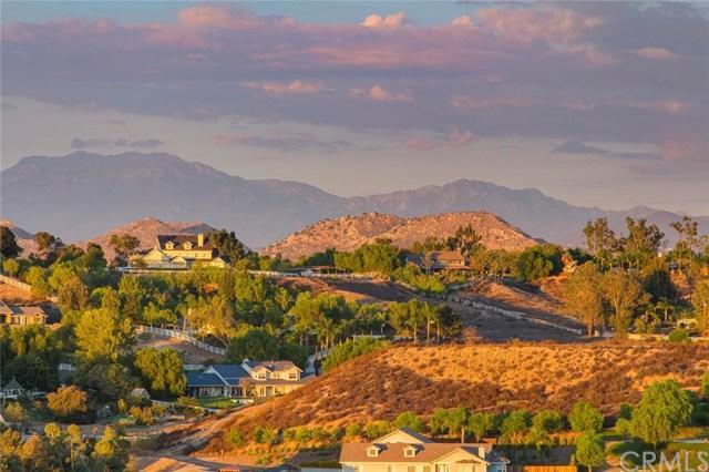 0 Vista Del Monte, Temecula, CA 92591
