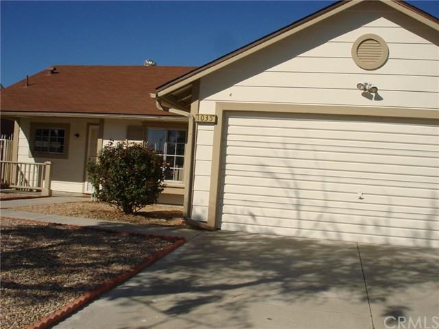 1035 Orchid Street, Hemet, CA 92545