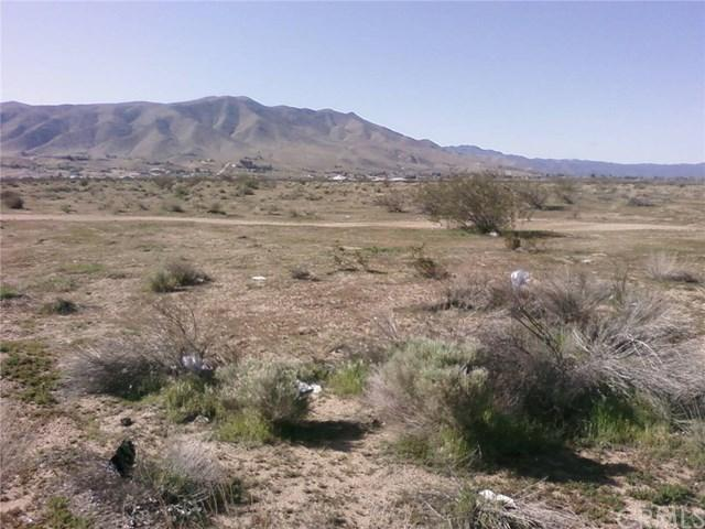 0 Tussing Ranch Rd, Apple Valley, CA 92308