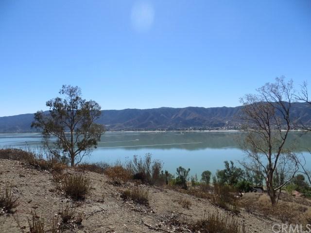 0 Sunnyslope Skydive, Lake Elsinore, CA