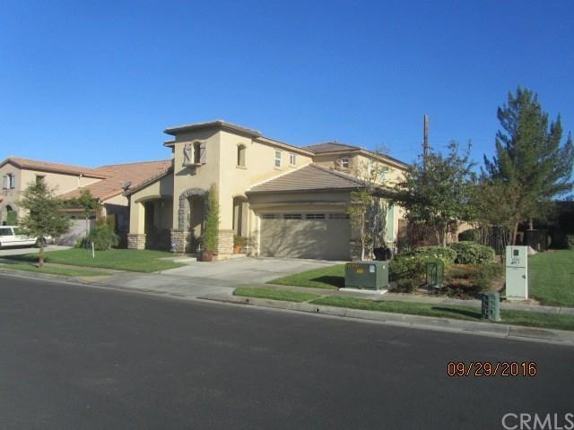 3120 Sand Pine Trl, Hemet, CA 92545