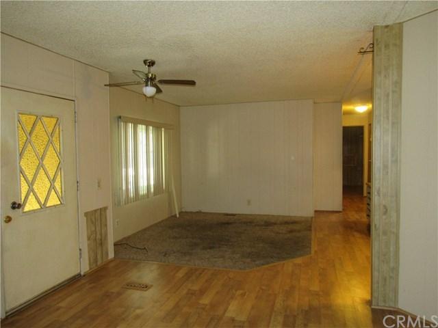 343 Long Street #1, Hemet, CA 92543