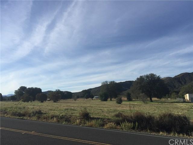 5 Hwy 79, Warner Springs, CA 92086