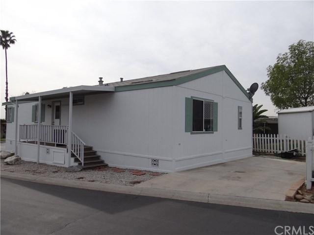 6130 Camino Real #316, Riverside, CA 92509