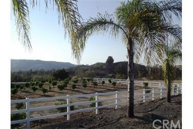42775 Calle Montecillo Rd, Temecula, CA 92590
