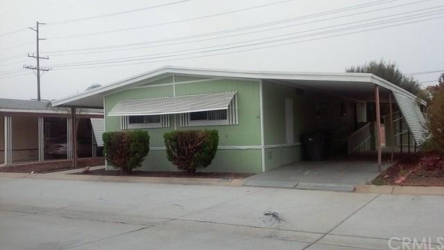 27701 Murrieta Rd #174, Menifee, CA 92586