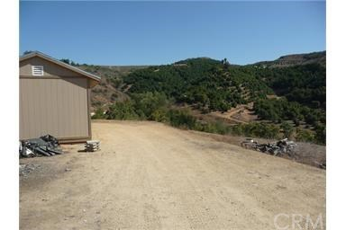0 Daisy Lane, Fallbrook, CA 92028