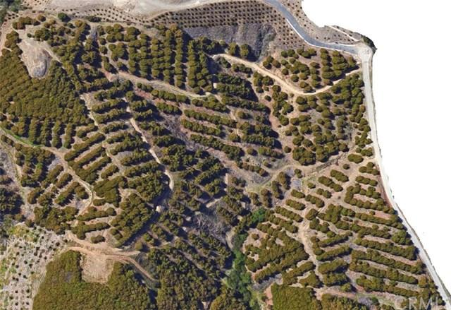 0 Camino Gatillo, Temecula, CA