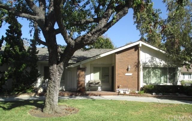 3709 S Sea Clf, Santa Ana, CA 92704