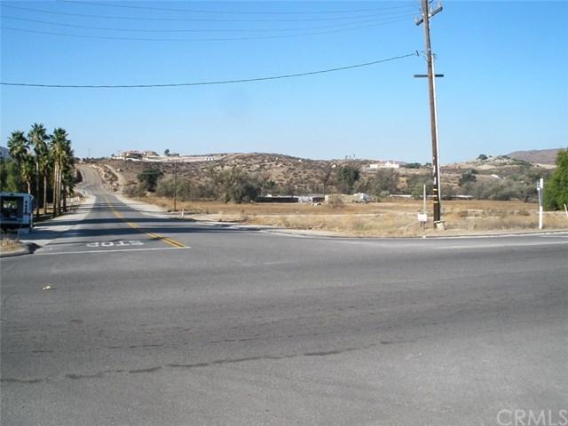 0 Mesa De Portola Rd, Temecula, CA