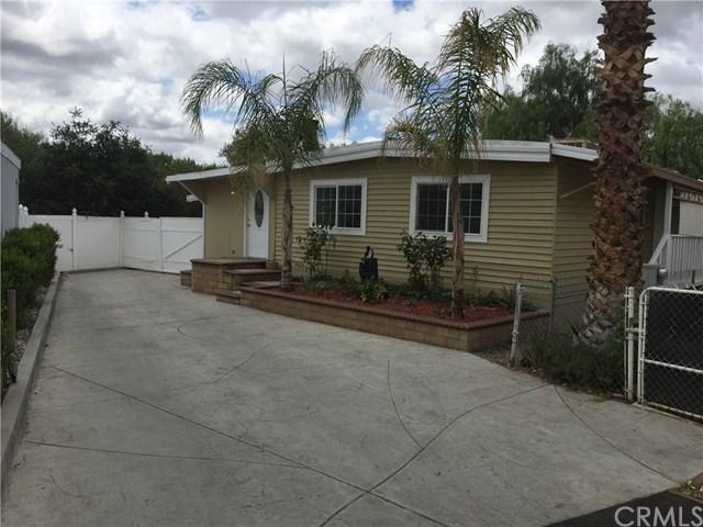 26311 Jackson Ave #17, Murrieta, CA 92563