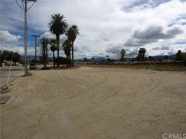 0 Acacia Ave, Hemet, CA 92543