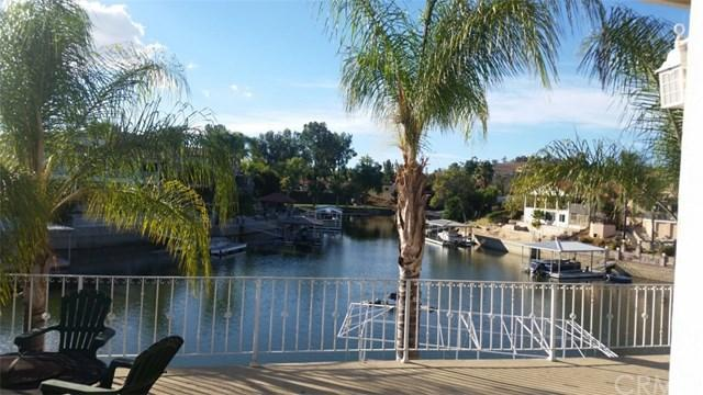 30347 Clear Water Dr, Canyon Lake, CA 92587