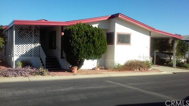 27701 Murrieta Rd #217, Menifee, CA 92586