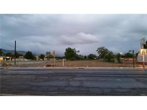 745 S San Jacinto Ave, San Jacinto, CA 92583
