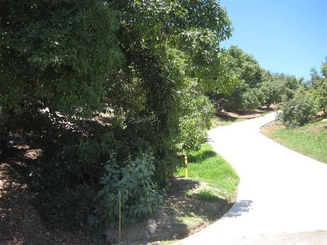 0 Rainbow Heights Rd, Fallbrook, CA 92028
