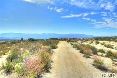 41185 Jojoba Hills Cir, Aguanga, CA 92536