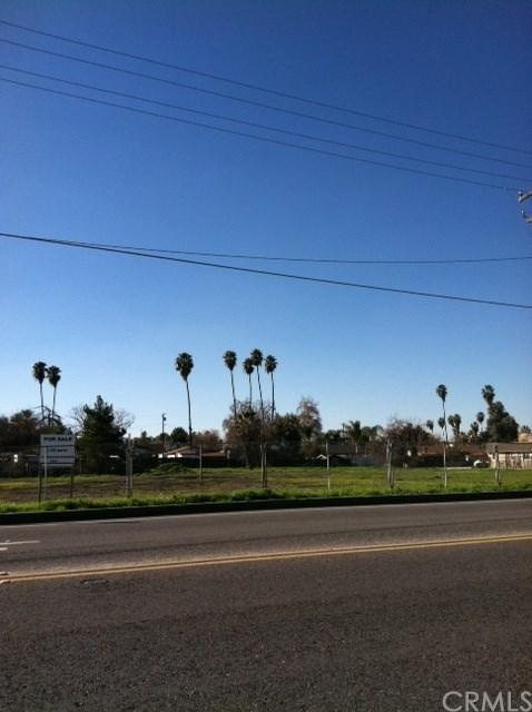 0 Stanford, Hemet, CA