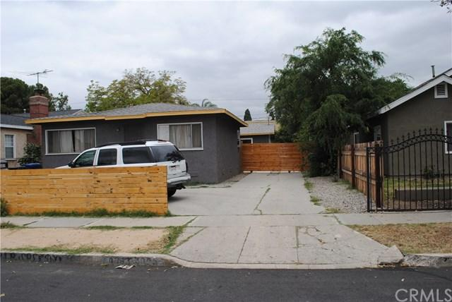 4003 Baywood St, Los Angeles, CA 90039