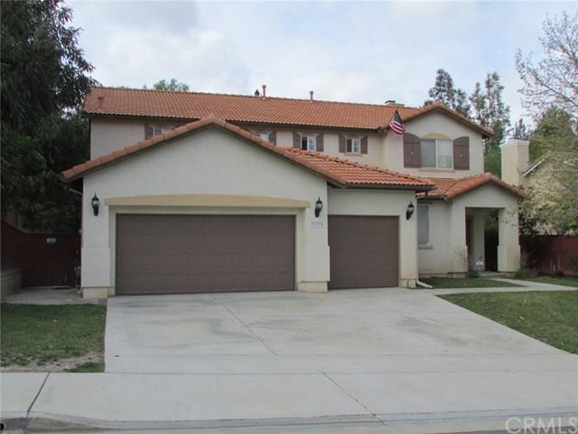 33395 Fox Rd, Temecula, CA 92592