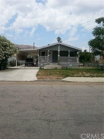 32930 Taylor St, Winchester, CA 92596