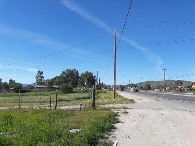 24180 State Highway 74, Perris, CA 92570