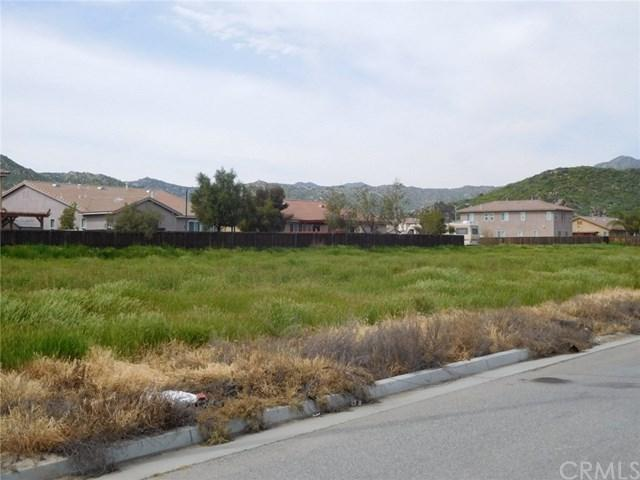 303 Old Warren Rd, Hemet, CA 92545