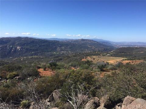 38231 Sunset Peak, Pala, CA 92059