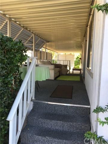 1300 W Menlo Ave #3, Hemet, CA 92543