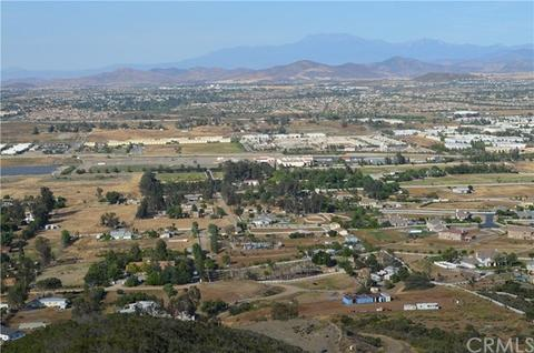 8 Granado, Temecula, CA