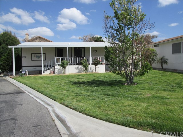 1300 W Menlo Ave #230, Hemet, CA 92543
