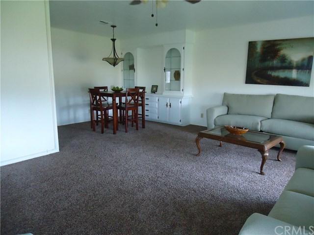 5001 W Florida #158, Hemet, CA 92545