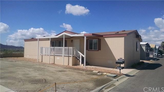 5001 W Florida #301, Hemet, CA 92545