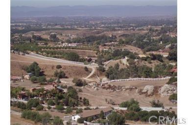 0 Calle Breve, Temecula, CA